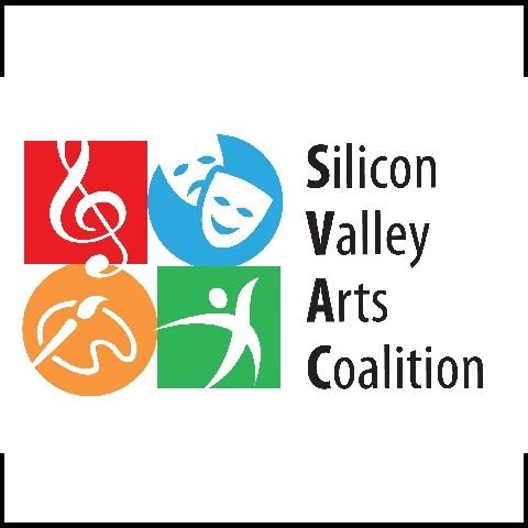 Silicon Valley Arts Coalition's 2021 Virtual Arts Panorama